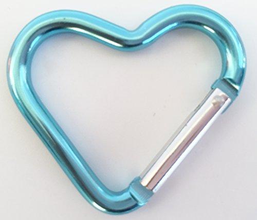 heart-shaped-gift-aluminum-alloy-carabiner-hook-snap-clip-key-holder-keyhain-tool-party-favors-campi