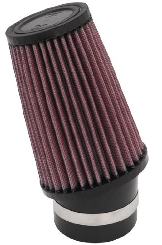 K&N SN-2620 High Performance Replacement Air Filter