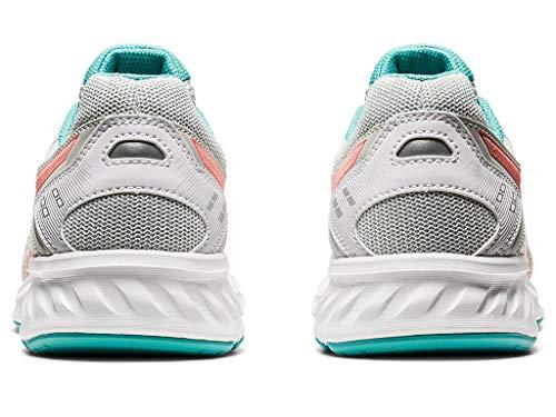 ASICS Women's JOLT 2 Running Shoes 4