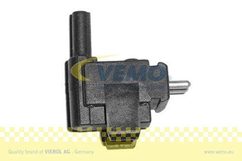 Vemo V30-73-0084 Interrupteur, feu-marche arriè re feu-marche arrière VIEROL AG