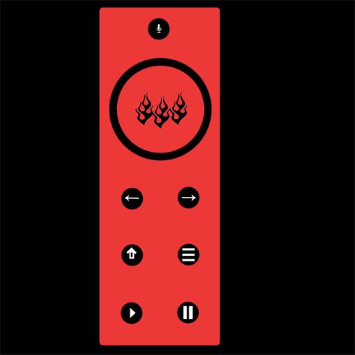 remote-for-firetv