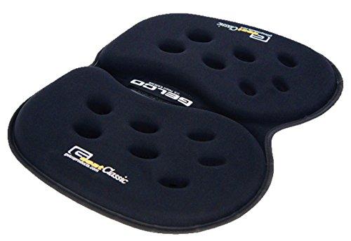 Classic Orthopedic Cushion Handle Gelco product image