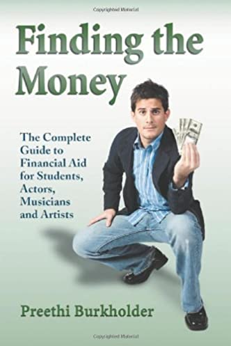finding the money the complete guide to financial aid for students rh amazon com Complete Money Makeover Dave Ramsey Dave Ramsey House