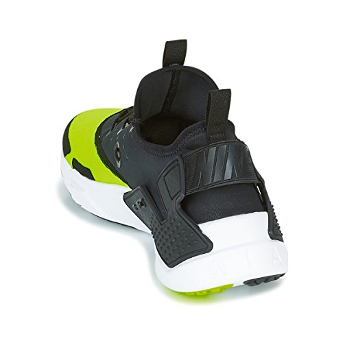Para Yellow Black Nike Air Zapatillas Huarache De Hombre Drift Gimnasia Yq7wH1Uq