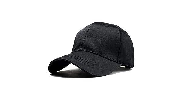 KAERMA Gorra de béisbol, Sombrero de béisbol Hermoso, Sombrero de ...
