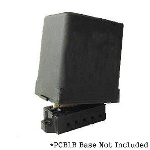 (Juice Goose LA 100 | Audio Line Surge Protection for Speakers Audio)