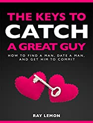 how do i get the guy im dating to commit The latest dating advice from get the guy he wants you to do this in the bedroom (trust me) certain universal attractive behaviours make for a much better sex life regardless of your individual preferences.