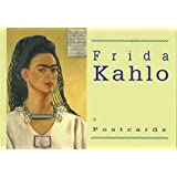 Frida Kahlo. 30 postcards (Collectible Postcards)
