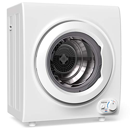 hOmeLabs 9 Pounds Capacity Compa...