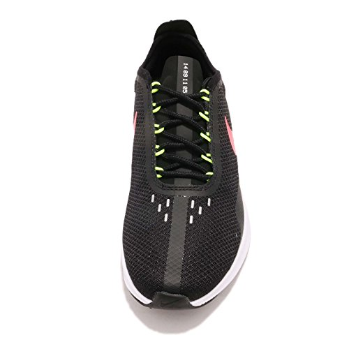 Solar White 001 Basses Multicolore Red Volt z07 NIKE Wexp Black Sneakers Femme tnqX0q1P