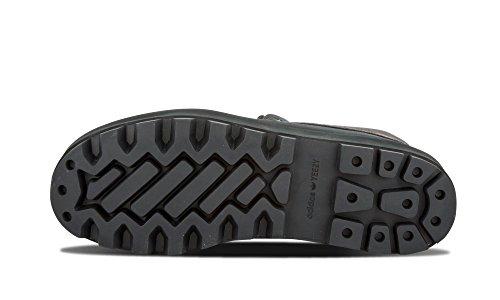 Adidas Yeezy 950 Pirat Svart