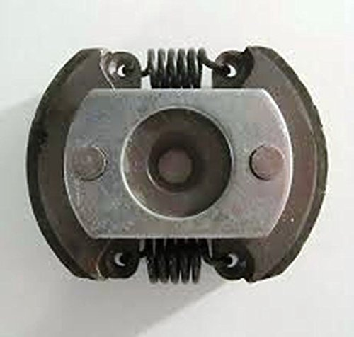 CENTRIFUGAL CLUTCH FOR WACKER RAMMERS BS500 BS502 BS502i for sale  Delivered anywhere in USA