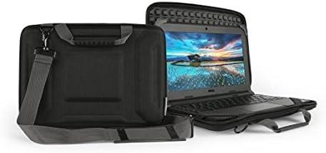 Cases Explorer Chromebook Laptop Carrying