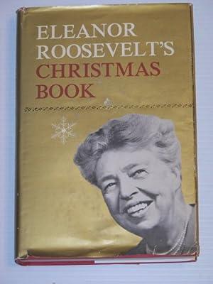 Eleanor Roosevelt's Christmas Book
