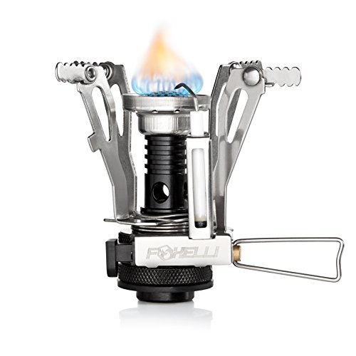 high altitude camping stove - 6