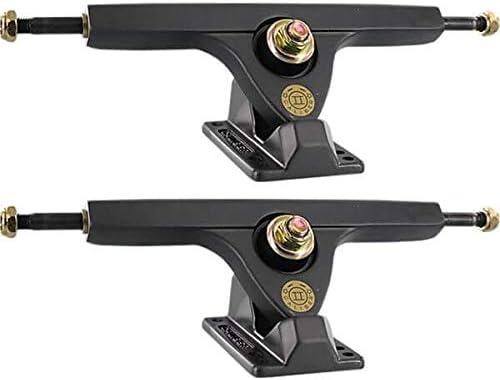 Caliber Truck Co 10-Inch Skateboard Truck Set of 2