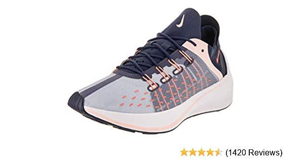 buy popular 6a81f 16284 Amazon.com  NIKE Free 5.0+ Mens Running Shoes  Road Running