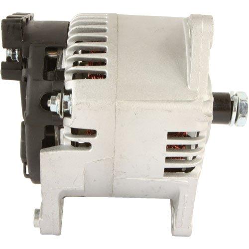 DB Electrical AMM0017 New Alternator For Cat Caterpillar Ap600 Asphalt Paver, Bb760 Barber Greene 225-3146, Caterpillar 225-3146, 346-9826, 102211-8140, 63377465, MAN7465 714/40208 2871A701 2871A704