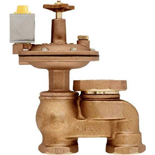 champion sprinkler valve - 5