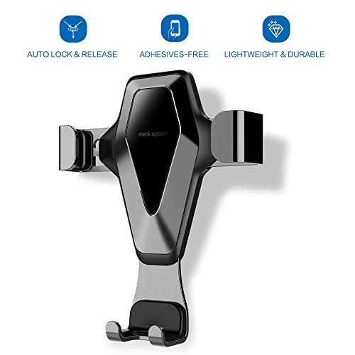 phone accessories nexus 6 - 6
