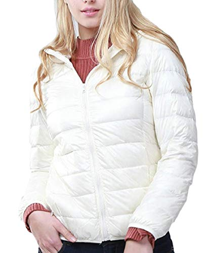 Hooded Ultra Jacket Puffer Packable security 10 Down Women's 5E8Uqnn4