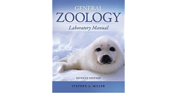 Amazon lab manual ta zoology 9780077479299 stephen miller amazon lab manual ta zoology 9780077479299 stephen miller books fandeluxe Image collections