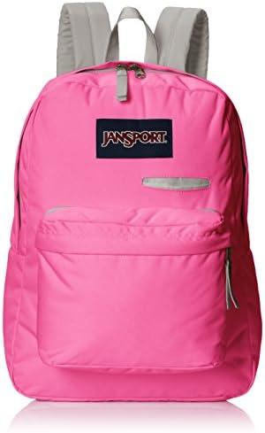 JanSport Digibreak Backpack Unisex