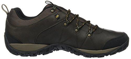 Columbia Chaussures de Waterproof Venture Peakfreak Randonn rq8vrPF