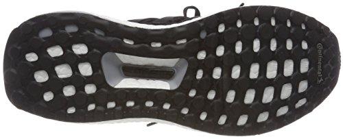 Adidas W 000 negbas Ultraboost Femme Chaussures Trail Noir negbas De negbas rCr5w