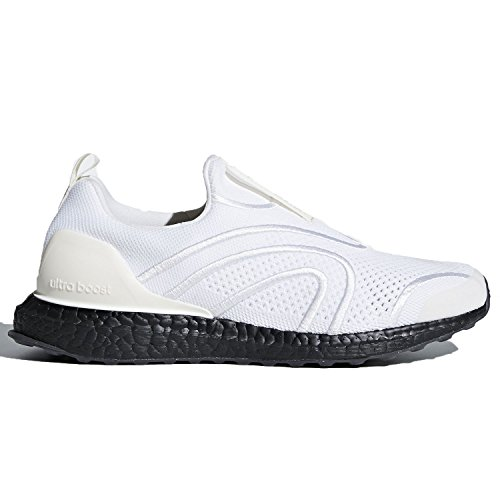 adidas Women's Grey Uncaged White Sneakers Stone White McCartney Stella by Ultraboost grOvqagw