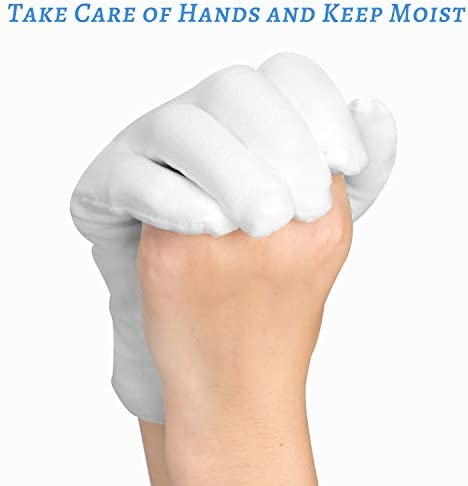 Bread gloves for sale _image0