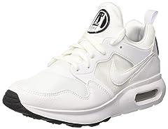 Nike Air Max Prime Mens