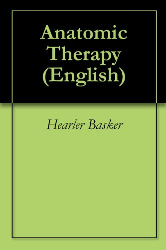 Anatomic Therapy (English Book 2)
