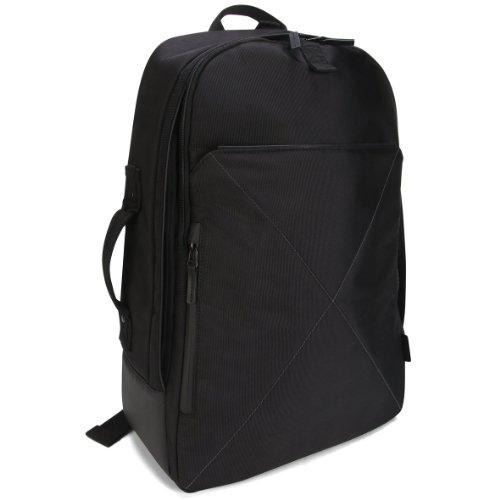 Backpack Laptop Black inch 15 for 1211 T 6 Targus p0xw7E8w