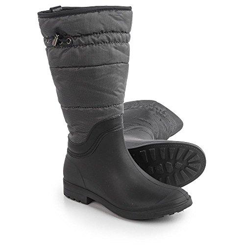 要求ウガンダ厳しい(カミック) Kamik レディース シューズ?靴 ブーツ Newcastle Boots - Waterproof, Insulated [並行輸入品]