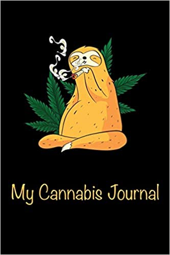 Rate and Record Your Favorite Strains My Cannabis Journal