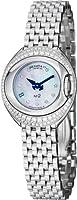 Bedat No2 Women's Watch 227.041.909 by Bedat