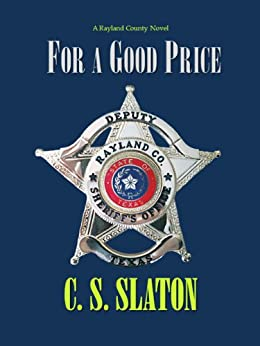 Good Price Rayland County Book ebook