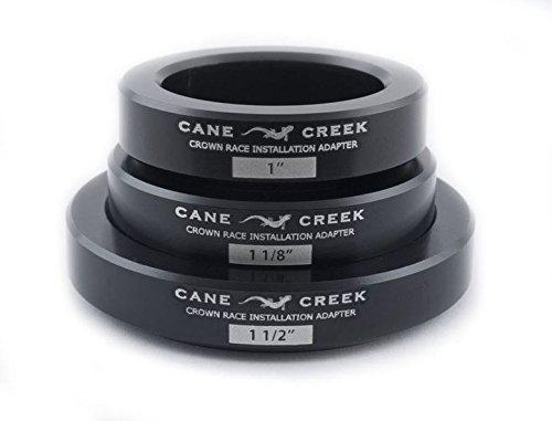 CANE CREEK CROWN RACE instal TOOL 26MM 1 CROWN RACE SEAT