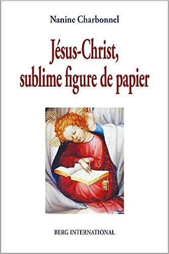 Jc Mythe ou réalité historique - Page 11 41B04iOsqmL._SX331_BO1,204,203,200_
