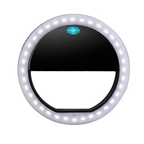 beauty-charm-enhancer-universal-selfie-clip-on-ring-led-light-w-40-led-mini-bulbs-for-iphone-windows