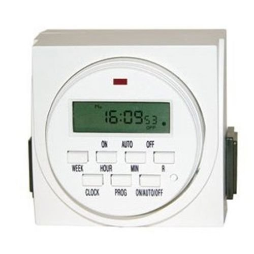 dual-outlet-plug-7-day-digital-program-timer