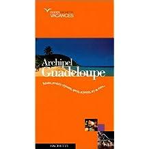 ARCHIPEL GUADELOUPE
