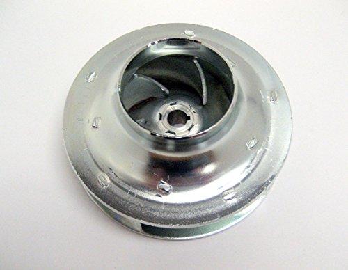 [해외]임펠러, 4RD02 용/Impeller, For 4RD02