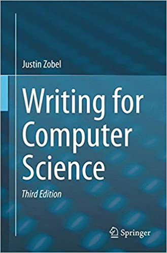 write computer science masters thesis This template includes all you need for your thesis in computer science:  pseudocode, listsings (sourcecode), tables, math and equations, tables with  coloured.