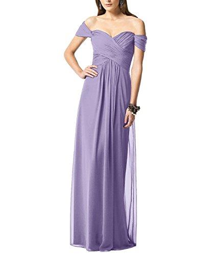 Prom Sweetheart AK Sleeve s Women Beauty Lilac Dresses Evening Cap 0AwwqU7pB