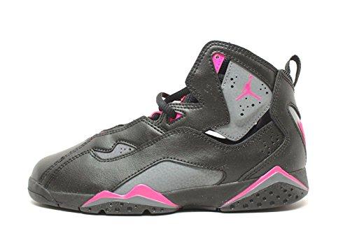 pink air jordans - 4