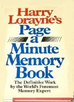 harry-loraynes-page-a-minute-memory-book
