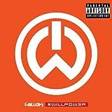 Feelin' Myself [feat. Wiz Khalifa] [Explicit]