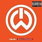 #willpower [Explicit] (Deluxe)